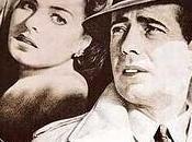 Casablanca: tiempo pasó