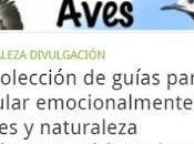 """Entrevista EFEverde sobre primera Guía Campo"""""""