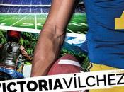 Novedad enero ediciones kiwi: Todo otoño, Victoria Vílchez