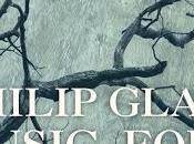 Philip Glass Music Crucible (2016)