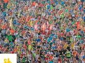 saber Zurich Maraton Barcelona