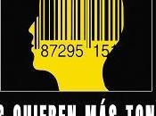 Reseña #285. quieren tontos, Pilar Carrera Santafé Eduardo Luque Guerrero