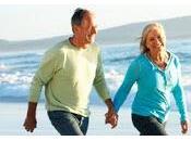 Consejos para envejecer óptimamente