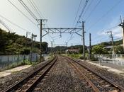Kawagoe. Excursión desde Tokio