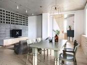 Estos apartamento reformado 12.000€