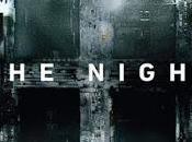 Serie night