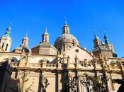 Zaragoza. Impresiones viajero.