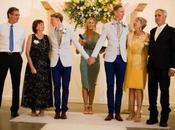 primer matrimonio igualitario Australia