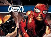 SPIDER-MAN EVENTO VvX: ORDEN LECTURA