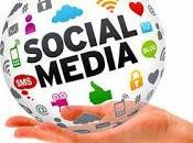 Cummunity Manager, gestora redes sociales