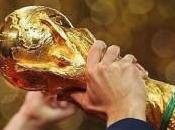 Falta poco para darse inicio segunda etapa gira trofeo mundial