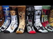 Medias Stance Star Wars: nueva esperanza para pies