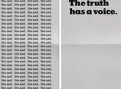 said. Said. verdad tiene voz.