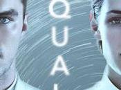 Equals Almas Gemelas Película