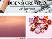 Diseño Creativo Desygner