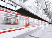 Tren Digital deben dejar pasar Pymes España