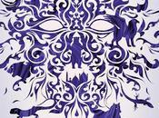 """Editorial Océano publicará """"Beasts Made Night"""" (Bestias noche) Tochi Onyebuchi"""