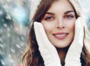 Hidratación nuestra piel invierno