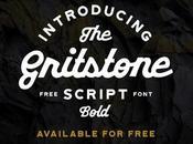 tipografías gratuitas para toque diferente diseños
