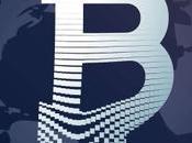 ¿invertir bitcoins?