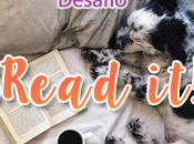 Desafío Read 2018: leer inglés