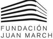 temporada 2017-2018 Fundación March Madrid