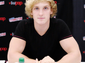 problema youtubers propósito Logan Paul)
