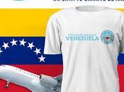 Medicina para Venezuela (@saludvzlamadrid) acumula toneladas #medicinas insumos #médicos enviadas desde #España #Venezuela.