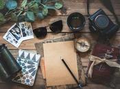 Para sirve blog cambia vida?
