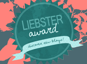 Liebster Award Alétheia