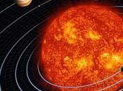 Kepler NASA descubre sistema solar parecido tierra.