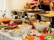Dieta después Navidades