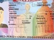 forma Fácil Obtener Visa Americana
