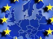 partidos alemanes ofrecen primera respuesta mensaje Macron para lograr Europa fuerte (noticia)