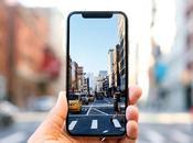 Canon invita tomar fotografías desde ángulos nuevos