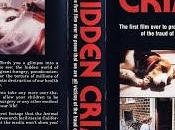 DOCUMENTAL: Hidden Crimes (SUPRESS, 1986)