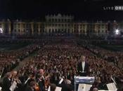 """The Imperial March"" Vienna Philharmonic Orchestra (HQ)"