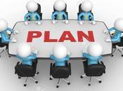 Planificando: plan negocios