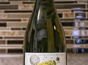 Loveblock Sauvignon Blanc 2012
