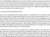 Alcaudete Imaginado: Víboras