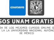 mejores cursos online gratis UNAM 2018