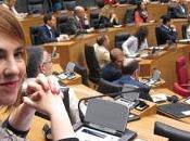 españa pueden expulsar parlamento hablar español…