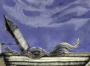 "Veremos ""Peter Grimes"" Palau Arts"