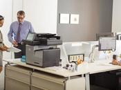 gerentes afirman posibilidad impresoras estén infectadas Malware