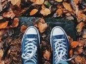 Actitudes disfuncionales Trastornos Personalidad influencia mejora terapéutica