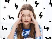¿Qué pasa cuerpo cuando estresamos?