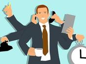 Plataformas para anunciarte como profesional freelance