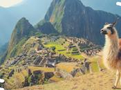 Lugares para conocer 2018 recomendados National Geographic