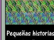 Pequeñas historias ellas Magdalena Albero Andrés