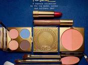 Proxima colección colaboración Padma Lakshmi
